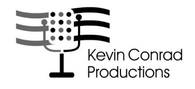 logo-721730